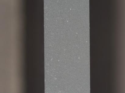 Laser glass cutting machine