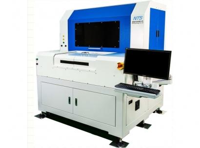 FPC Cutting Machine